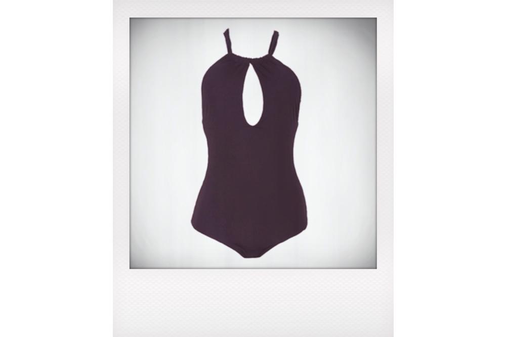 Nilos Wayuu swimsuit, $65