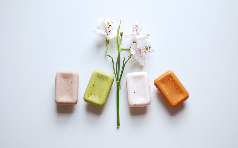 INGREDIENTS TO AVOID WHEN CHOOSING A CLEANSING SOAP | Romy