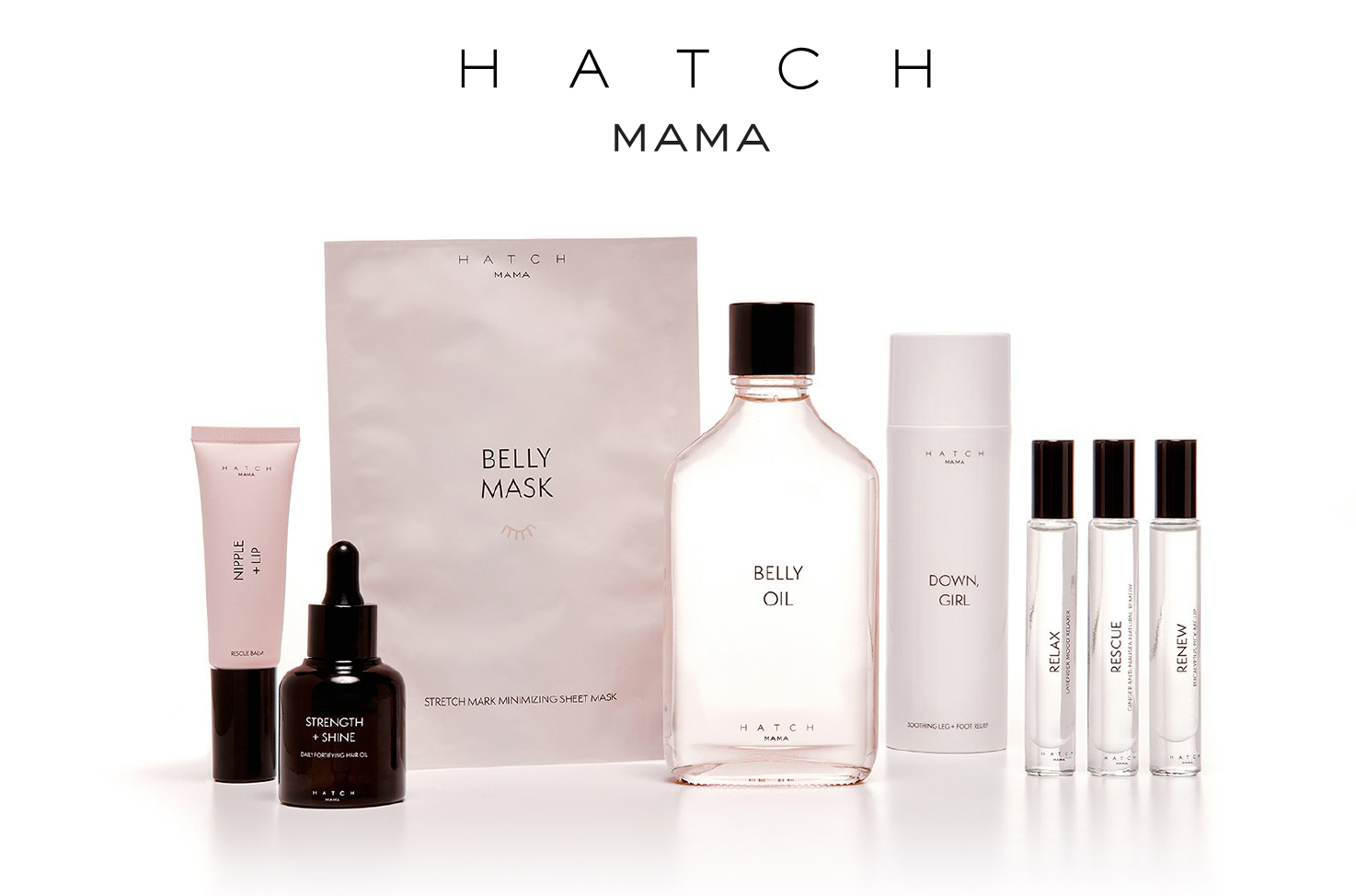 Mama beauty: how to deal with peeling skin in the fall 93